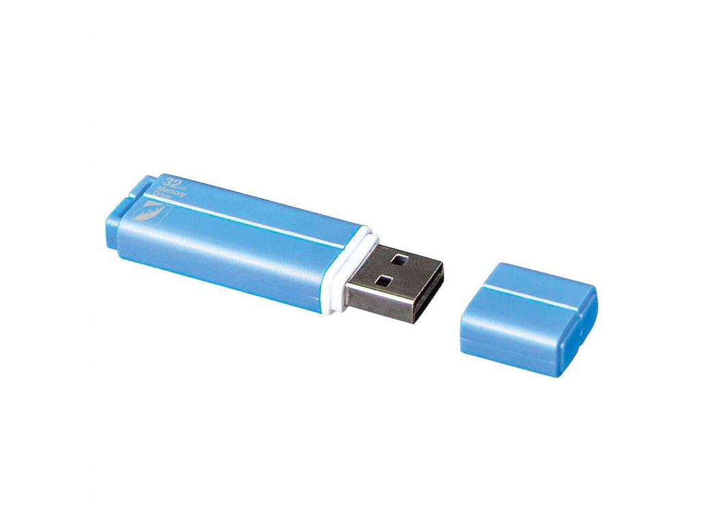 Memoria flash drive 32 GB